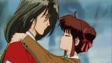 Fushigi Yugi (Sub) Episode 6