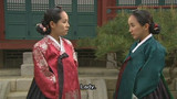 Yi San Episode 70