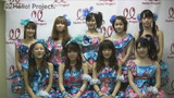 Morning Musume - Morning Musume Interview