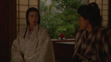 Nobunaga Concerto (Drama) Episode 10