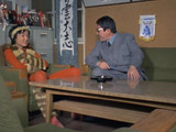 Ultraman 80 Episode 48