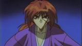 Rurouni Kenshin (Subbed) Episode 46