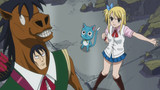 Fairy Tail Episode 27