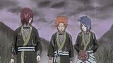 Tale of Naruto Uzumaki image