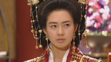 The Great Queen Seondeok Episode 54