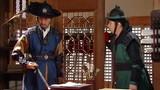 Dong Yi Episode 20