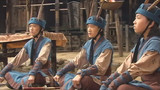 The Great Queen Seondeok Episode 7