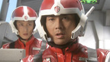 Ultraman Max Episode 6