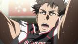Kuroko's Basketball 3 Episode 58