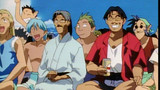 Tenchi Muyo! Tenchi Universe Episode 20