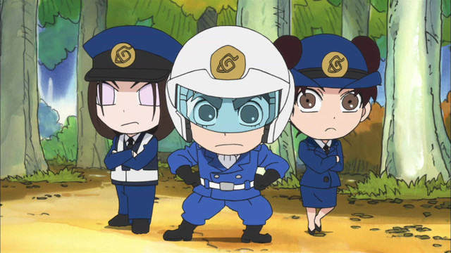 List of Rock Lee amp His Ninja Pals episodes  Wikipedia