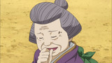 Gintama Season 2 (Eps 202-252) Episode 232