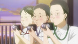 Chihayafuru 2 Episode 13