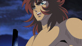 Saint Seiya Hades Chapter - Sanctuary Episode 6