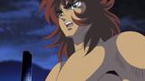 Saint Seiya Hades Chapter - Sanctuary Episode 6