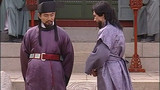 Shindon Episode 45