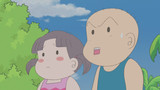Kaasan Mom's Life Episode 48