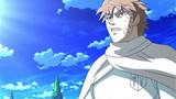 Toriko Episode 110