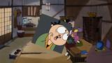 Folktales from Japan Episode 236