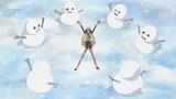 One Piece: Punk Hazard (575-629) Episode 584