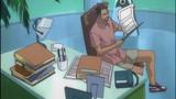 Kaleido Star: New Wings Episode 33