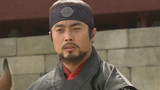 Yi San Episode 74