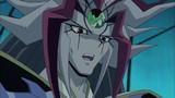Yu-Gi-Oh! 5D's Season 2 (Subtitled) Episode 146