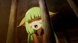Fox Spirit Matchmaker Episode 19