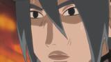 Naruto Season 9 Episode 212