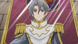 Yu-Gi-Oh! ARC-V Episode 106