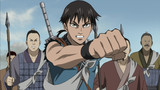 Kingdom Season 2 Episode 48