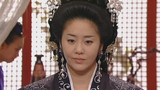 The Great Queen Seondeok Episode 48