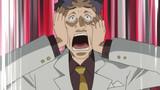 Gundam Build Fighters Episode 20