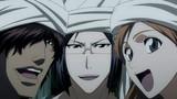 Bleach Season 14 Episode 287