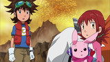 Digimon Xros Wars Episode 7