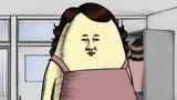 Onara Goro Episode 3
