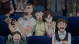 Gundam Build Fighters Episode 19
