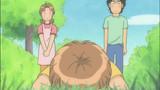 Chi's Sweet Home - Chi's New Address Season 1 Episode 4