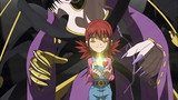 Digimon Xros Wars Episode 11