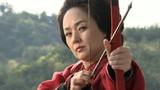 Kim Soo Ro Episode 3