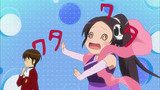 The World God Only Knows Season 1 Episode 7