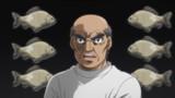 Hajime No Ippo: The Fighting! - Rising - Episode 16