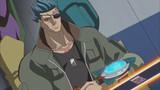 Yu-Gi-Oh! ARC-V Episode 40