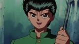 Yu Yu Hakusho Episode 100