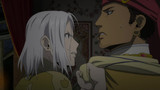 The Heroic Legend of Arslan Episode 17