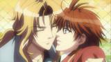 Gakuen Heaven Episode 2