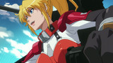 Super Robot Wars OG: The Inspector Episode 1