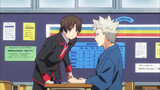 Little Busters! Refrain Episode 9