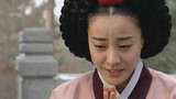 Jewel in the Palace Episode 36