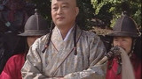 Shindon Episode 11
